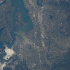 iss039e000543