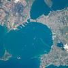 Taranto, Italy