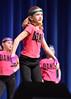 Better When I'm Dancing (13)
