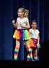 Rainbow Renegades (20)