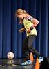 Light it Up Soccer - R (1)