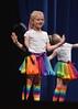 Rainbow Renegades (11)