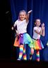 Rainbow Renegades (4)