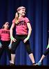 Better When I'm Dancing (21)