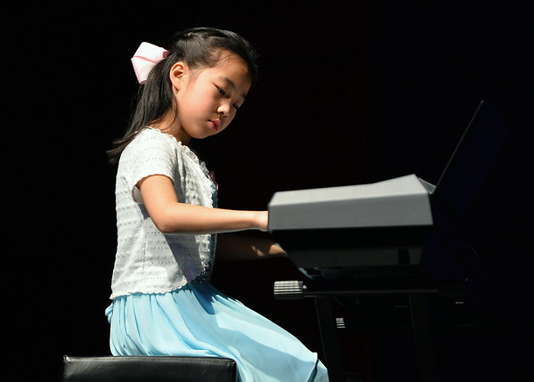Zhang (6)