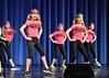 Better When I'm Dancing - R (6)