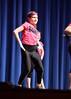 Better When I'm Dancing (12)