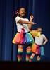 Rainbow Renegades (15)