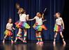 Rainbow Renegades -  R (11)