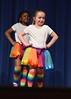 Rainbow Renegades (1)