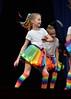 Rainbow Renegades (23)