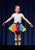Rainbow Renegades (13)