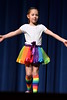 Rainbow Renegades (12)