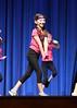 Better When I'm Dancing (5)
