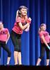 Better When I'm Dancing (16)