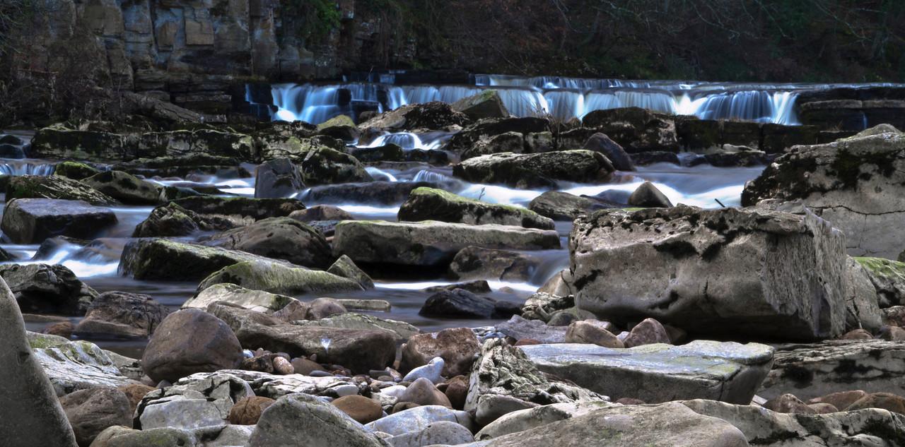 Richmond Falls
