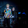 Marilyn Maye at Prairie Village Jazz Festival 2013   DWA_6324