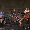 Sax & Violins   LLD_0472