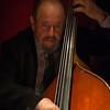 Bob Bowman at Green Lady Lounge   DWA_1367