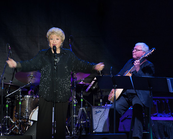Marilyn Maye at Prairie Village Jazz Festival 2016 DWA_2008