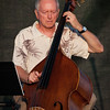 Bassist and Composer Gerald Spaits    DWA_4624