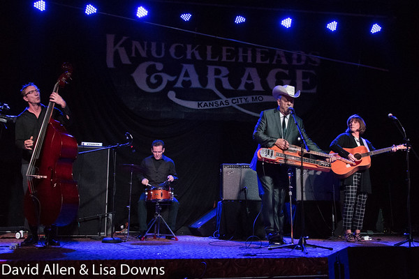 Junior Brown at Knuckleheds Oct 2017  LLD_0721