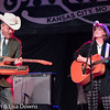 Junior and Tanya Ray Brown  at Knuclkeads LLD_0730