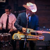 Junior Brown at Knuckleheads Saloon 2013  IMG_1996
