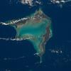 Crooked Island, Bahamas