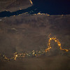 iss040e090787