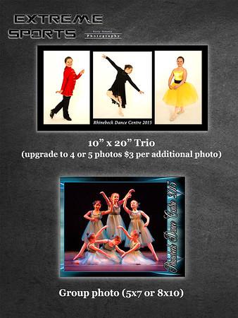 Extreme Sports Sample Pics for Smugmug team Dance3