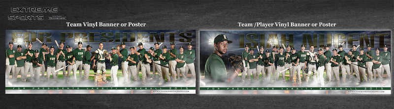 Extreme Sports Sample Pics for Smugmug team teamplayer fdr baseball