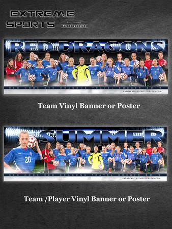 Extreme Sports Sample Pics for Smugmug team teamplayer rhrd