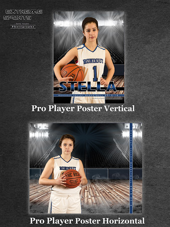 Extreme Sports Sample Pics for Smugmug proplaye rondout girls hoops
