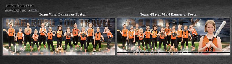 Extreme Sports Sample Pics for Smugmug team teamplayer marlboro