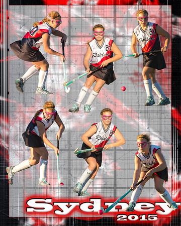 Sydney FH draft4 rev