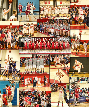 RH Boys Basketball Poster4 final rev