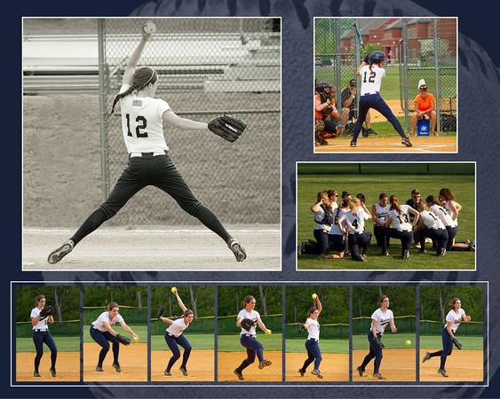 shannon softball 2013c2b