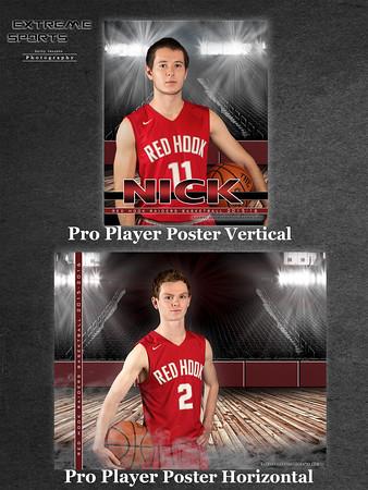 Extreme Sports Sample Pics for Smugmug proplayer rh bys basket