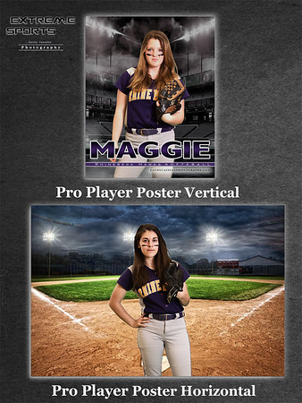 Extreme Sports Sample Pics for Smugmug proplayer Girls softball