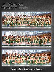 Extreme Sports Sample Pics for Smugmug team  fdr cc team