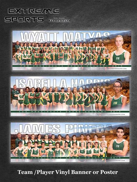 Extreme Sports Sample Pics for Smugmug team fdr team player cc