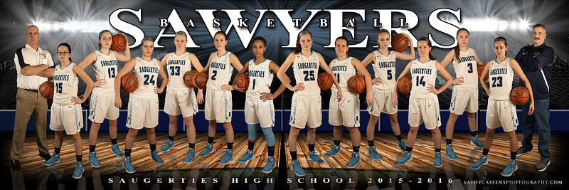 Saugerties Girls Banner2 rev