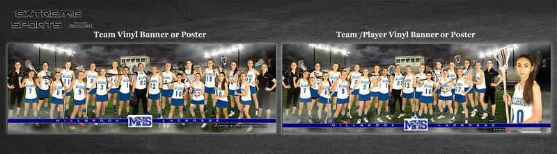 Extreme Sports Sample Pics for Smugmug team teamplayer Millbrook LAXb