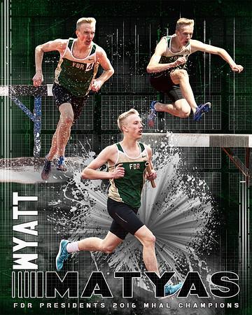 Wyatt Track Collage rev