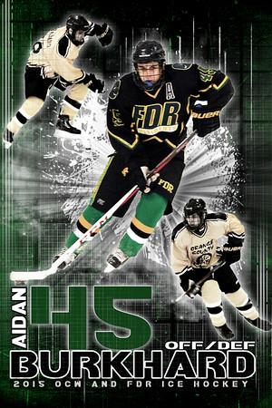 Aidan Ice Hockey rev2