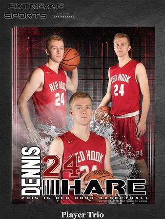 Extreme Sports Sample Pics for Smugmug rhb basket trio rev