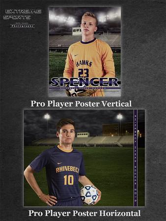 boys soccer pro sample