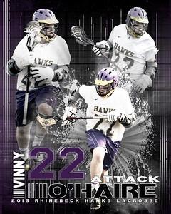 rbk LAX trio Vinny2  rev