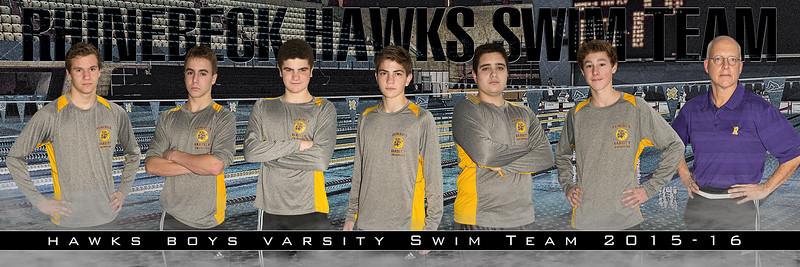 Swim Team2 b rev